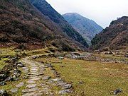 甘洛清溪峡古道照片.jpg