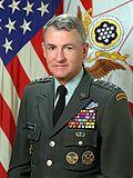Dennis Reimer, official military photo 1991.JPEG