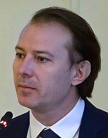Florin Cîțu - jan 2020 (cropped).jpg