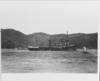 French cruiser Duguay-trouin(1877) NH 75912.png