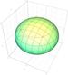 Oblate Spheroid Quadric.png