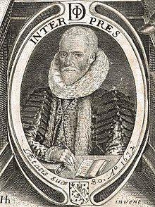 Philemon Holland 1632.jpg