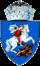Coat of arms of Craiova