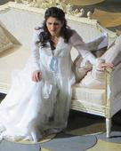 Dinara Aliyeva.png