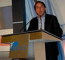 Emilio Azcárraga Jean.jpg