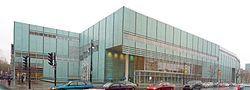 Grande bibliotheque du Quebec-exterior.jpg
