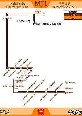 Macau bus route MT1.jpg