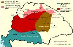 斯洛伐克苏维埃共和国