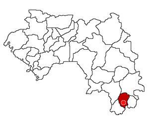 Nzérékoré Prefecture.png