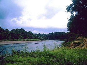 Ouachita River, Arkansas.jpg