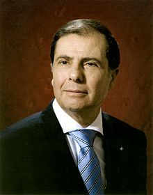 Photo-president-malta-abela.JPG