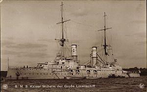 SMS Kaiser Wilhelm der Grosse.jpg