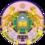 South Kazakhstan province seal.png