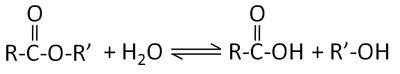 氧化酯基.PNG
