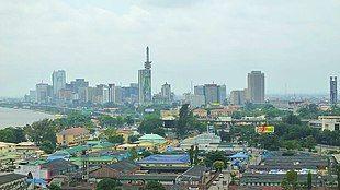 2014 Victoria Island Lagos Nigeria 15006436297.jpg