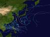 2020 Pacific typhoon season summary.png