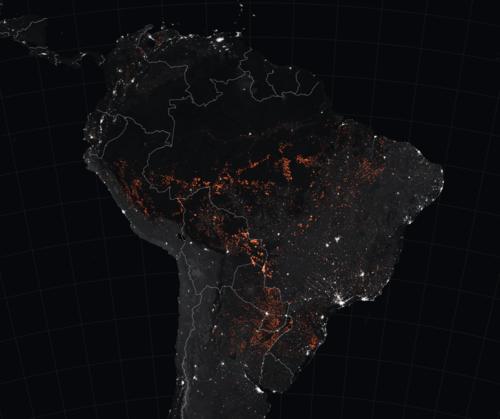 Amazon fire satellite image.png