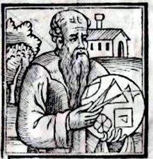 Apollonii Pergei Opera 1537 detail.jpg