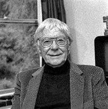 Bert Haanstra.jpg