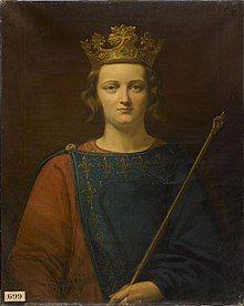 Déhérain - Charles IV of France.jpg