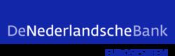 De Nederlandsche Bank - logo.png