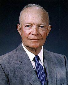 Dwight D. Eisenhower, official photo portrait, May 29, 1959.jpg