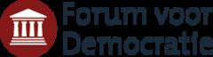 FvD Logo.png