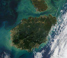 Hainan NASA Terra MODIS 2020-11-13.jpg
