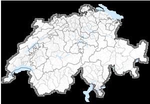 Karte Gemeinden der Schweiz 2021.04.18.png