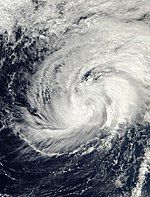 Noru 2004-12-20 0400Z.jpg
