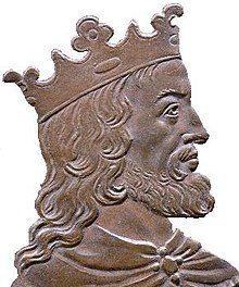 Portrait Clotaire II roy de France.jpg