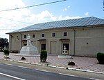 RO BR Insuratei town hall.jpeg