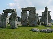 Stonehenge Closeup.jpg