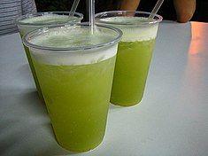 Sugarcanejuice.jpg