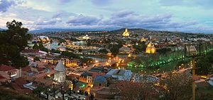 Tbilisi sunset-6.jpg