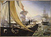 Épisode de l'expédition du Mexique en 1838.jpg