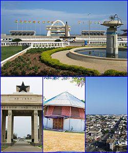 Accra Montage.jpg