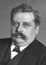 Alfred Werner.jpg