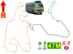 GN47MRtMap.png