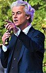 Geert Wilders Praha 2019.jpg