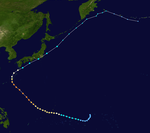 Halong 2002 track.png