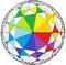 Hyperbolic tiling 9-2 9.png