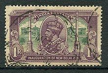 Inauguration of New Delhi 1931.jpg