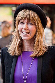 Kate Garraway 2013.jpg