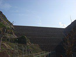 Nurek Dam.JPG