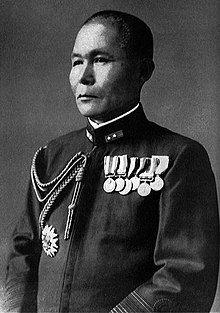 Ozawa11.jpg