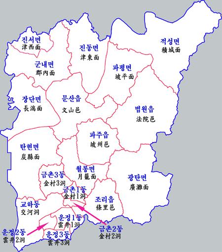 Paju-map.png