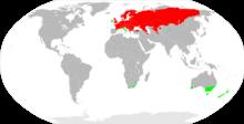 Perca fluviatilis distribution map.png