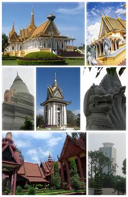 Phnom Penh Montage.png