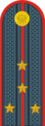 Russian police captain.png